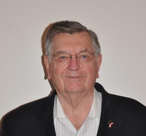 Jim Brueggeman