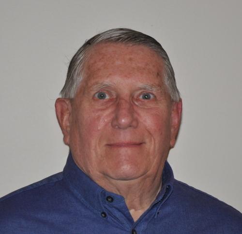 John Bacevic